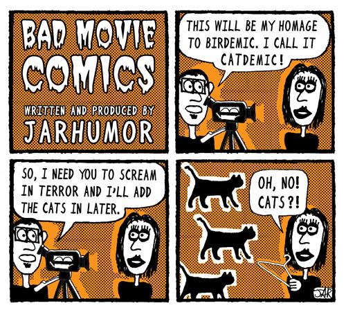 BadMovies38tumblr