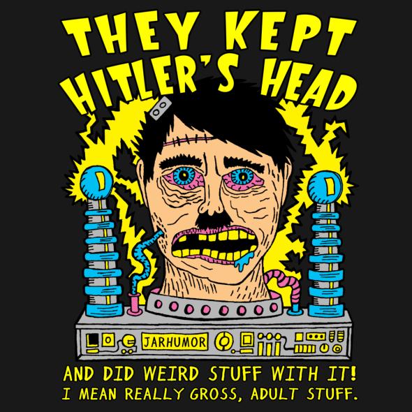 HitlerBrain1
